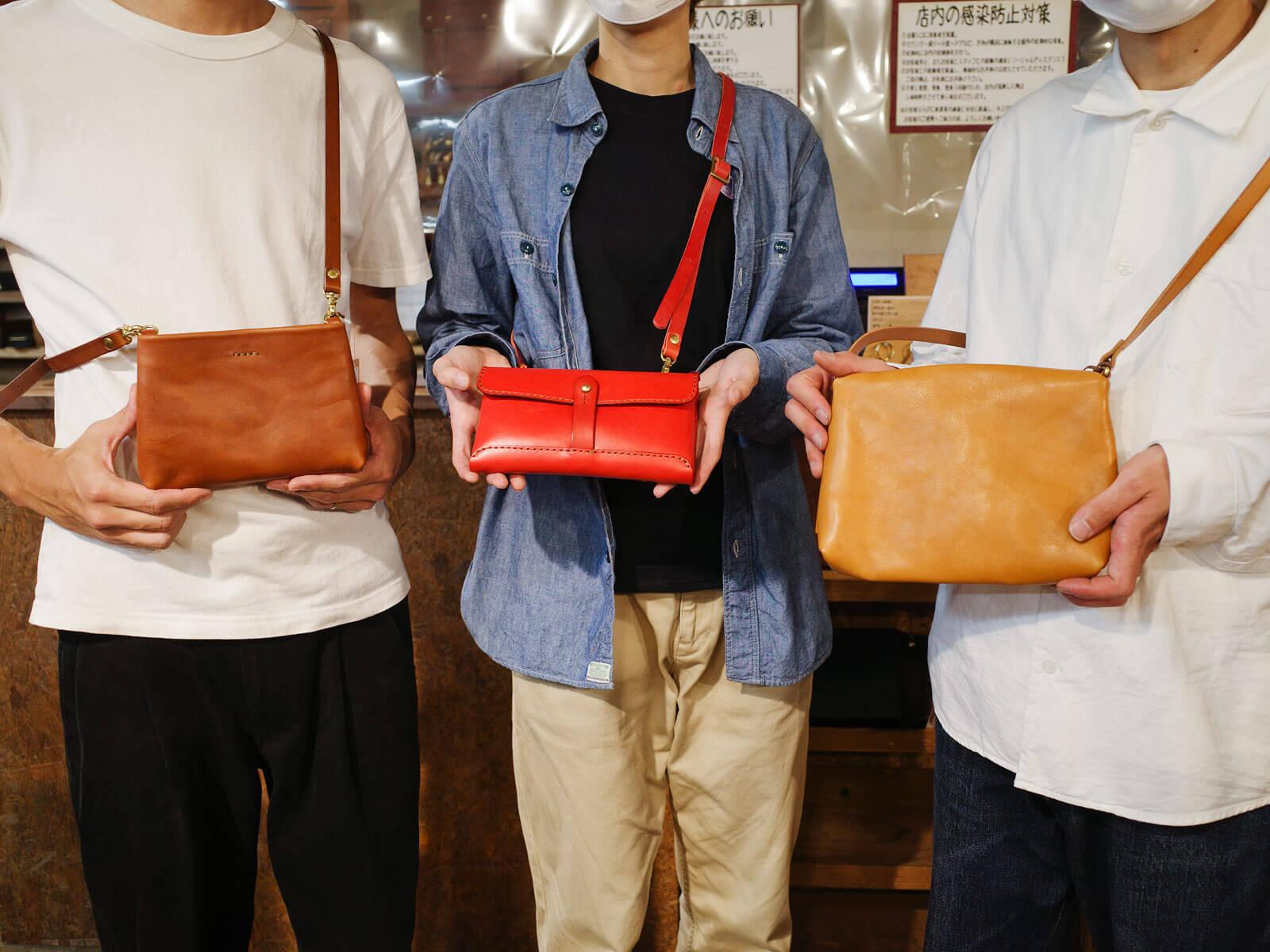 ヘルツ×スポーツ ~名古屋店編~