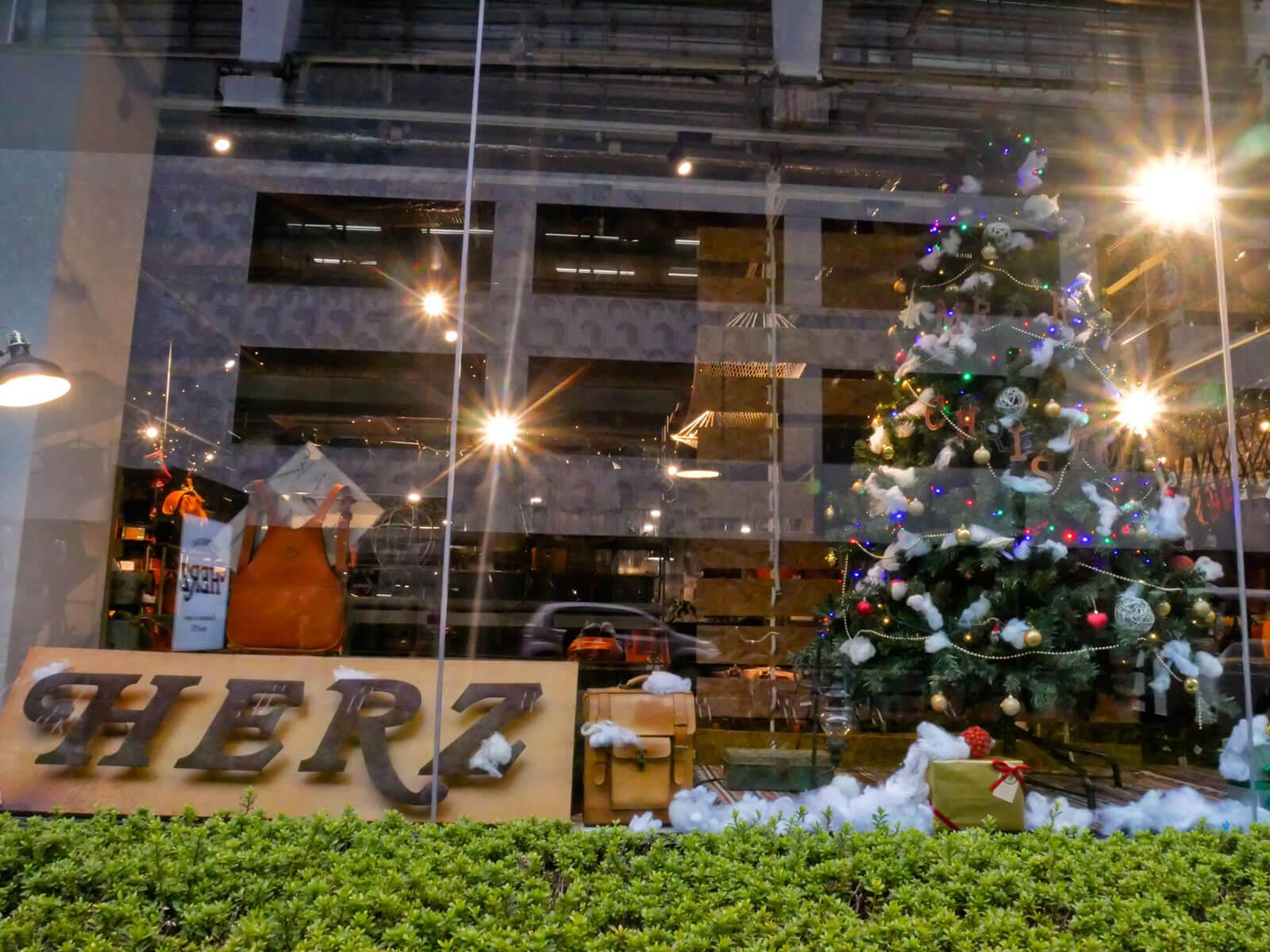 大阪店スタッフが欲しいクリスマスプレゼント2020・メンズ編