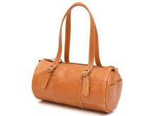 レディースバッグの商品一覧ページ