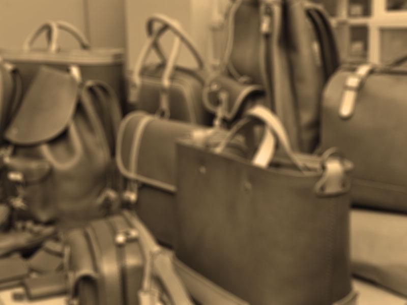 NETワイルド鞄 鞄集合